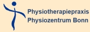 Physiozentrum Bonn Praxis für Physiotherapie und Massage