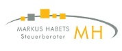MH